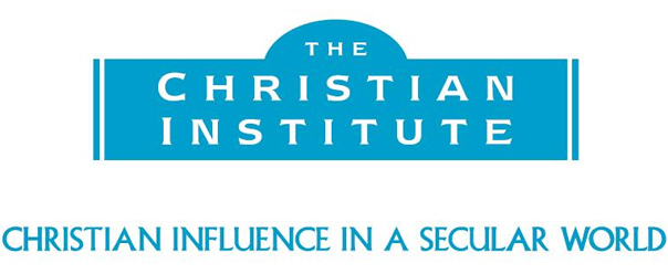 Christian Institute